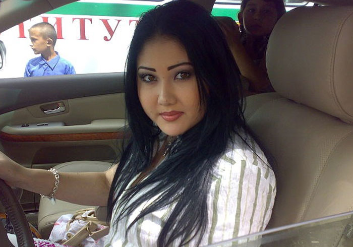 Таджики девушки жизнь до свадьбы секс