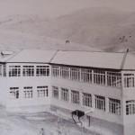 shambari-1966