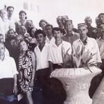 shambari-1972