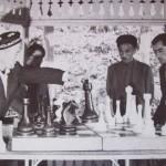 shambari-1976