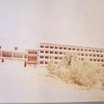 shambari-1980