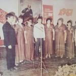 shambari-1987