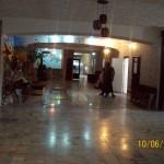shambari-2005