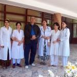 shambari-2008