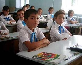 shkola_deti-4