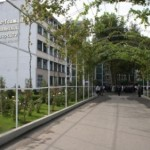 slavyan_universitet
