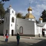 Храм-собор