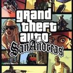 ГТА Сан Андреас, скачать коды и саму игру