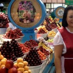 Цены в Казахстане