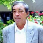 Лоик Шерали — Поэт Таджикистана
