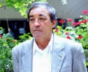 Loiq Sheraly