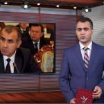Новости Таджикистана Видео