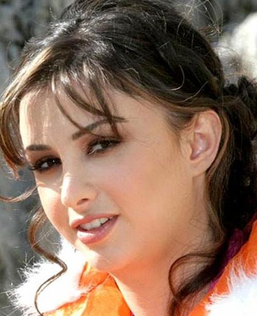 порно фото девушек узбекистана