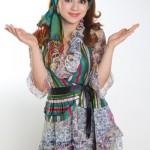 uzbek-devushka-000