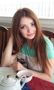 uzbek-devushka-10
