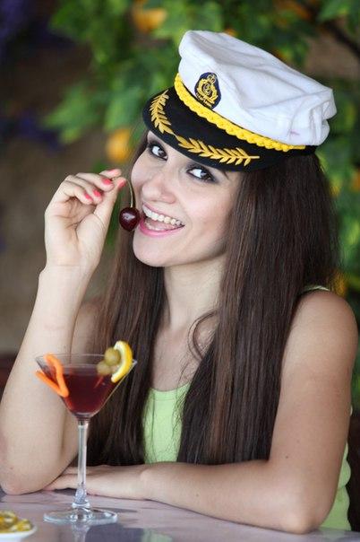 фото узбекских.девушек