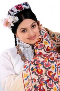 uzbek-devushka-30