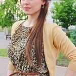 uzbek-devushka-7
