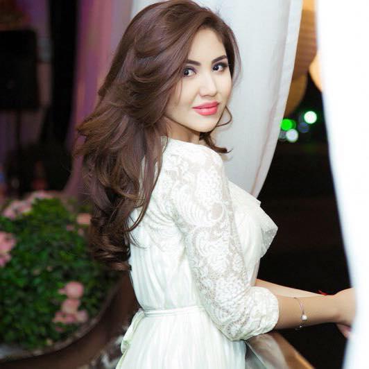 Uzbek Brides- Find Uzbek Women To Marry At Bridesandlovers.com