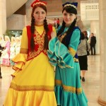 uzbek_devush_102015-12