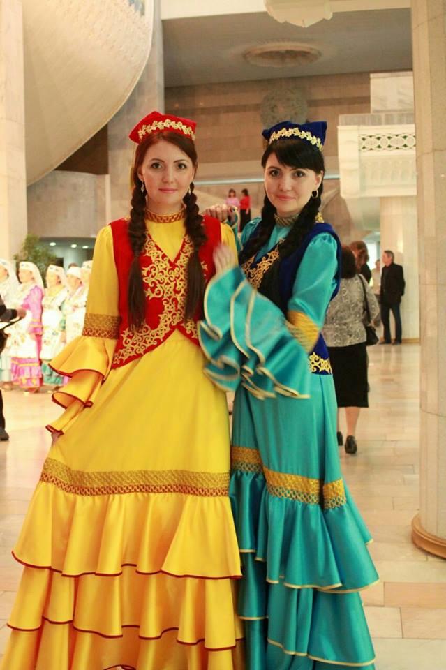 Resim Ara. uzbek kizlar.