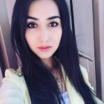 uzbek_devush_102015-13