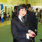 uzbek_devush_102015-14