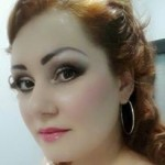 uzbek_devush_102015-15