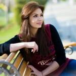 uzbek_devush_102015-17