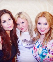 uzbek_devush_102015-18