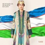 uzbek_devush_102015-19
