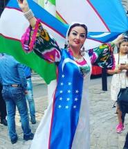 uzbek_devush_102015-20