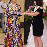 uzbek_devush_102015-25