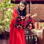 uzbek_devush_102015-27