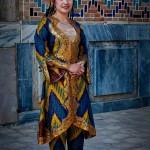 uzbek_devush_102015-29