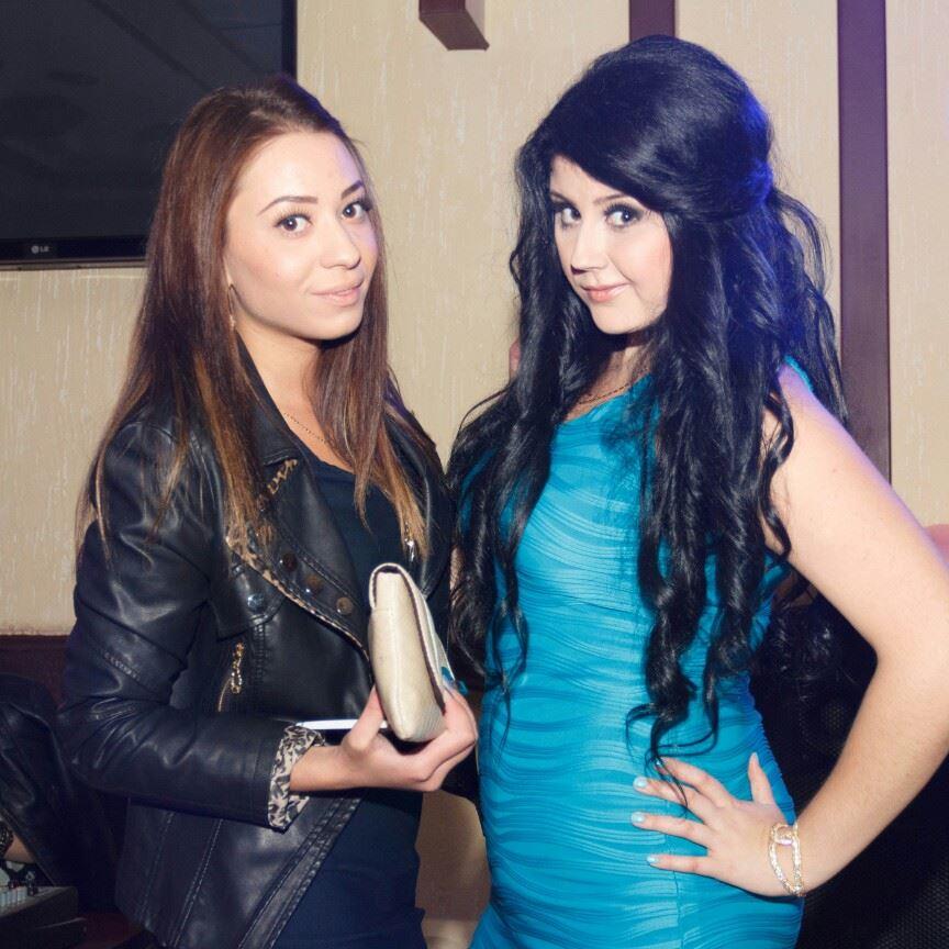 uzbek tashkent girls