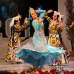 uzbek_devush_102015-32