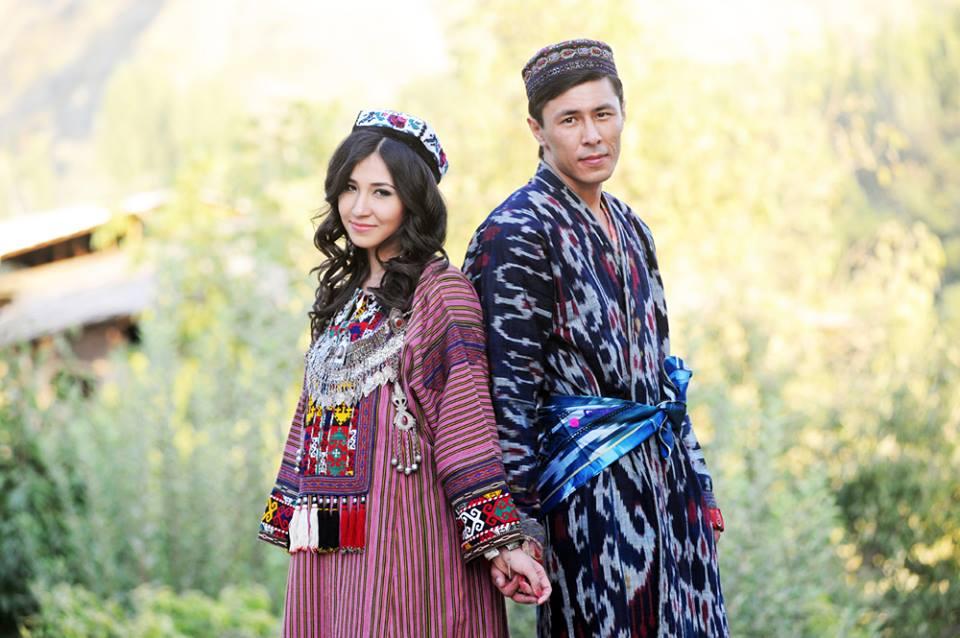 Узбек фохиша кизлари расми 8 фотография