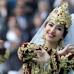 uzbek_devush_102015-36