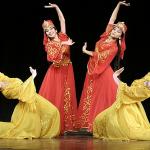 uzbek_devush_102015-48