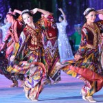 uzbek_devush_102015-49