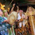 uzbek_devush_102015-54
