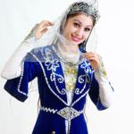 uzbek_devush_102015-57