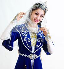 Узбекский секс  PORNOBET