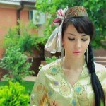 uzbek_devush_102015-61