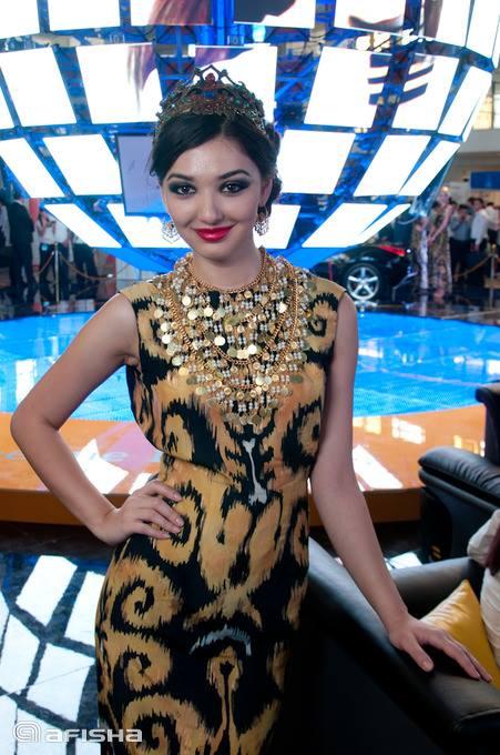 http://life.ansor.info/wp-content/uploads/2015/06/uzbek_devush_102015-64.jpg