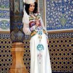 uzbek_devush_102015-65
