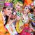 uzbek_devush_102015-68