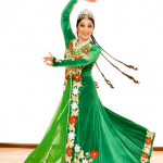 uzbek_devush_102015-70