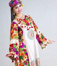uzbek_devush_102015-74